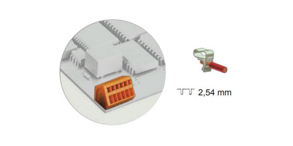 akz-3191-nn-2-54