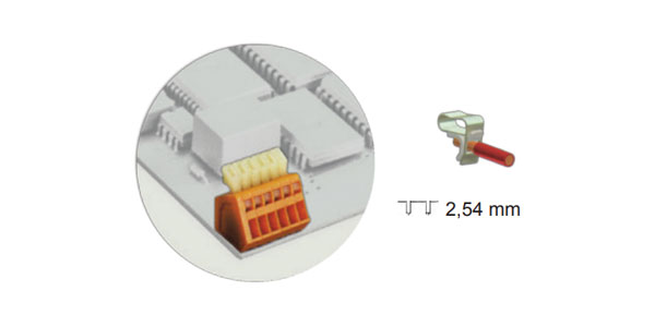 akz-3191-nnkd-2-54
