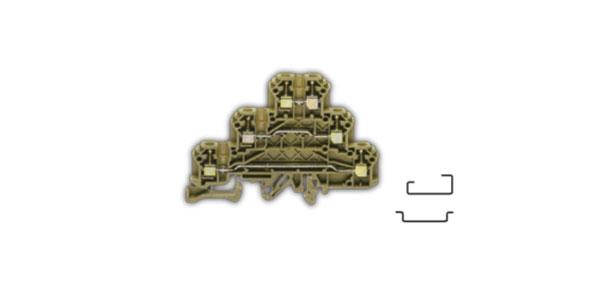 srid-2-5