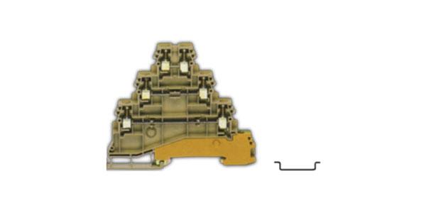 srma-2-5-t-35