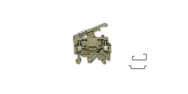 srsi-4-2-led-dc