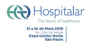 hospitalar-2019-feria