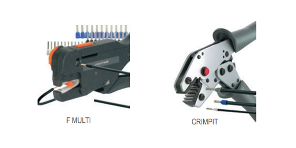 instrumentos-f-multi-crimpit
