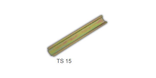 montaje-ts-15