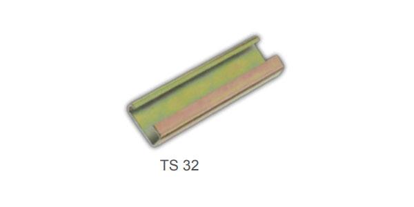 montaje-ts-32