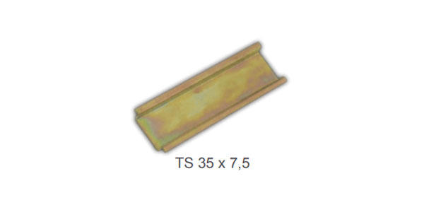 montaje-ts-35