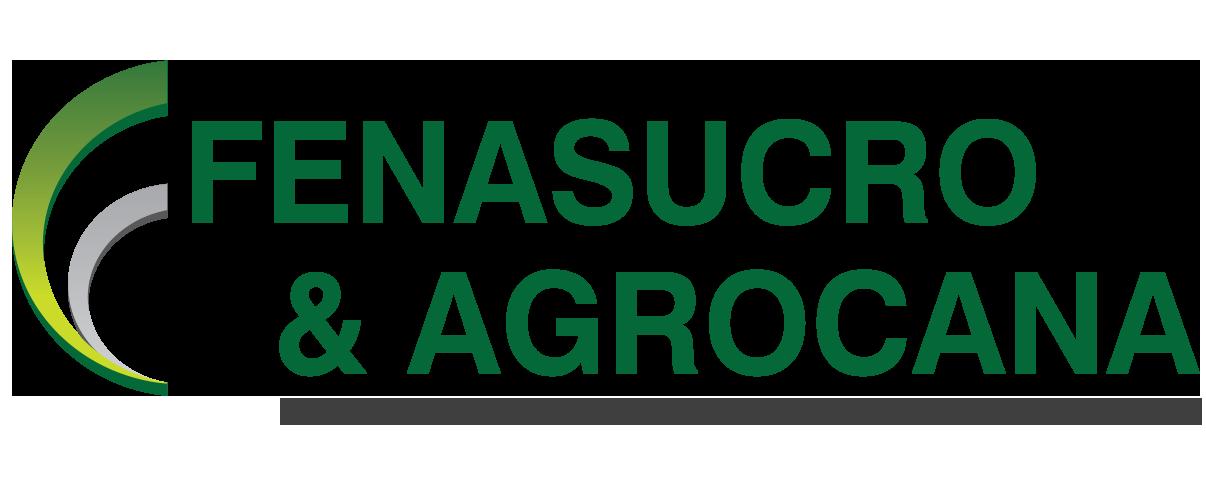 Logo-Fena-2018