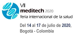 Imagem_Feiras_Meditech