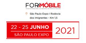 Imagem_Feiras_Formobile3