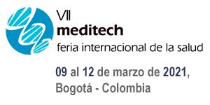 Imagem_Feiras_Meditech2