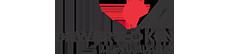 logo-dewert-okin-phoenix