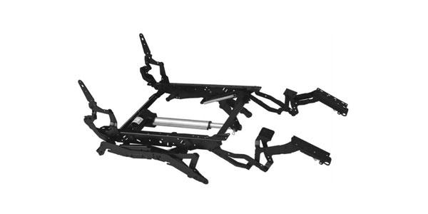 mecanismo-3368-drive-principal