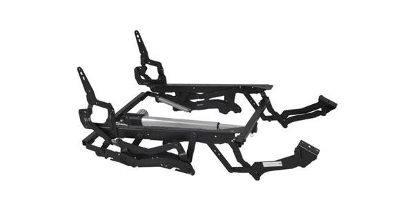 mecanismo-516-drive-principal