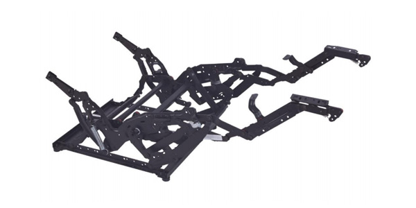 mecanismo-8102-manual-principal