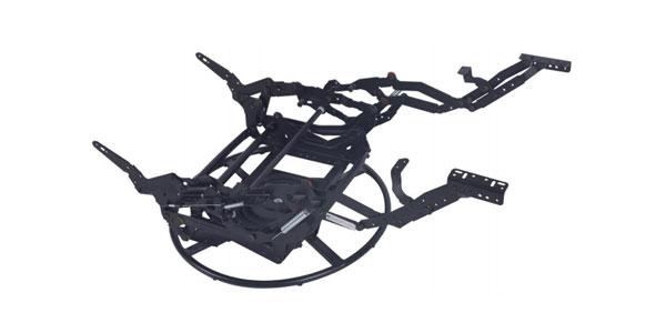 mecanismo-907-manual-principal