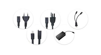 mecanismo-cables-y-fuente-principal