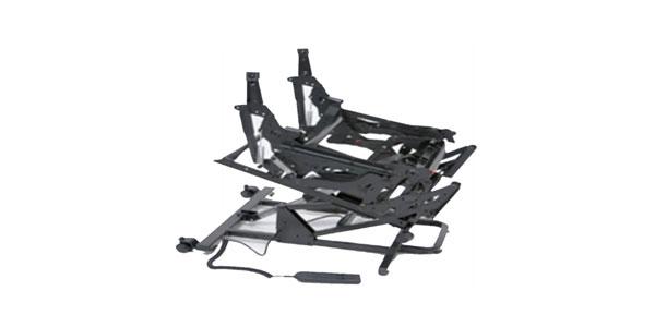 mecanismo-lift-oec2d-principal