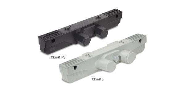 actuadores-dobles-okimat-ips-y-6-principal
