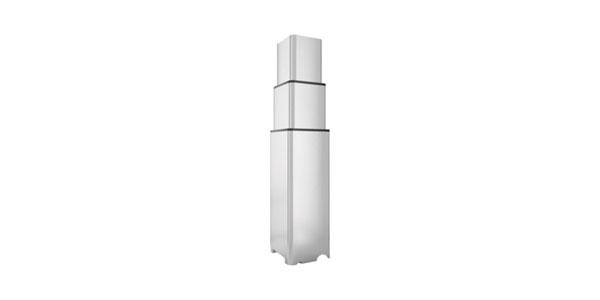 columna-de-elevacion-acmh-principal