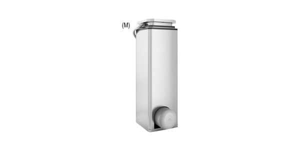 columna-de-elevacion-alpha-principal