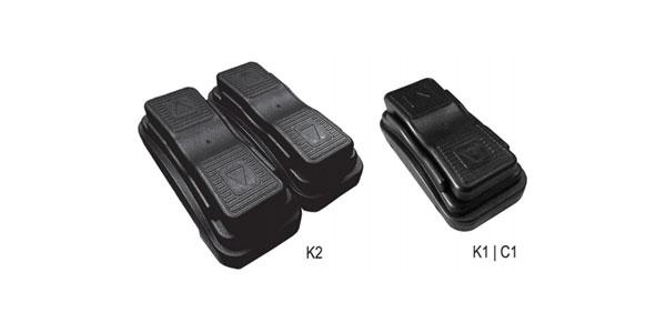 mandos-pedales-principal