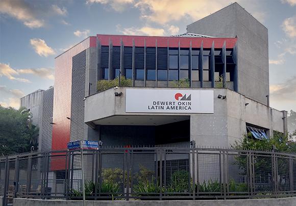 Imagem fachada limpa_2021